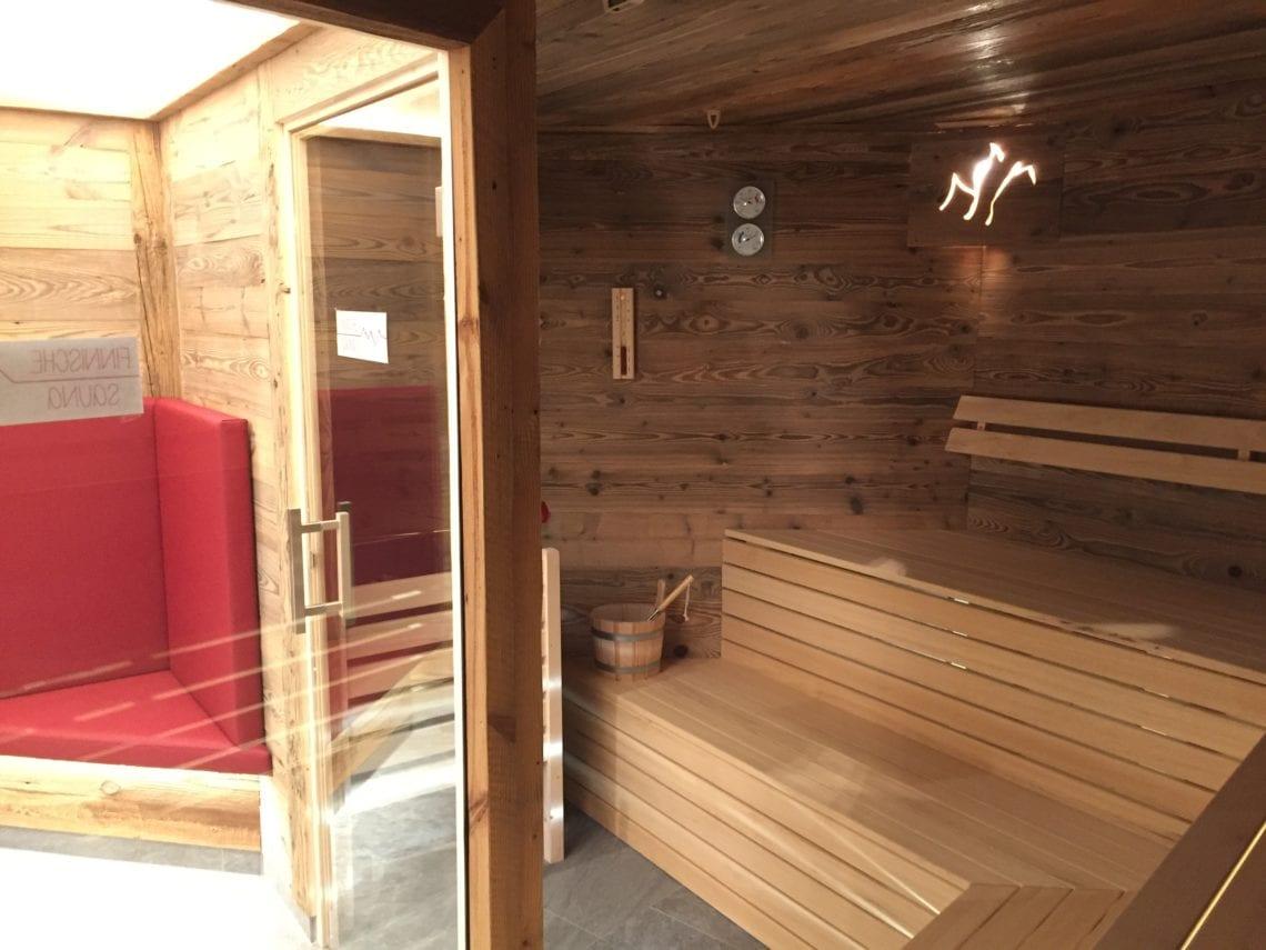 Finn Sauna2
