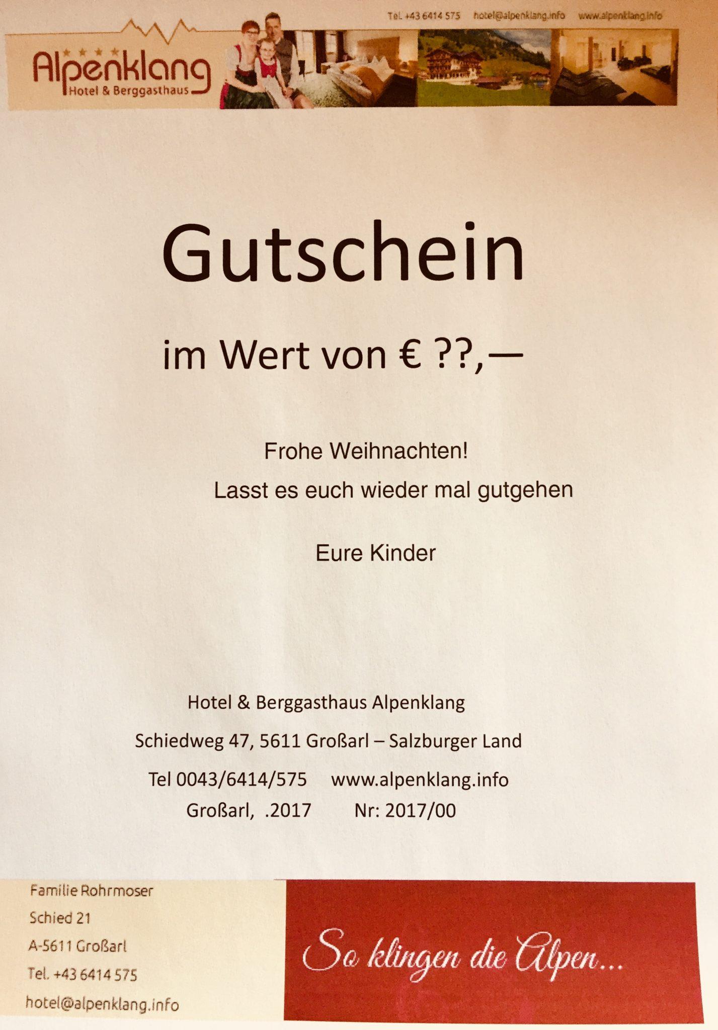 Gemütlich Triage Krankenschwester Stellenbeschreibung Lebenslauf ...