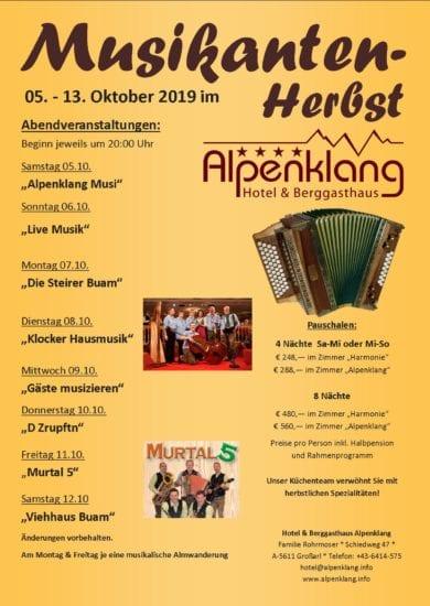 Musikanten-Herbst A4-2019