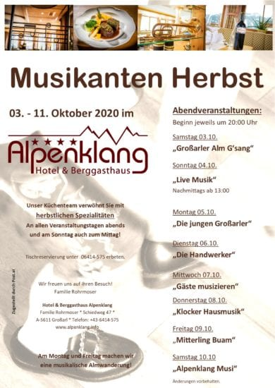 Musikanten-Herbst A4-2020
