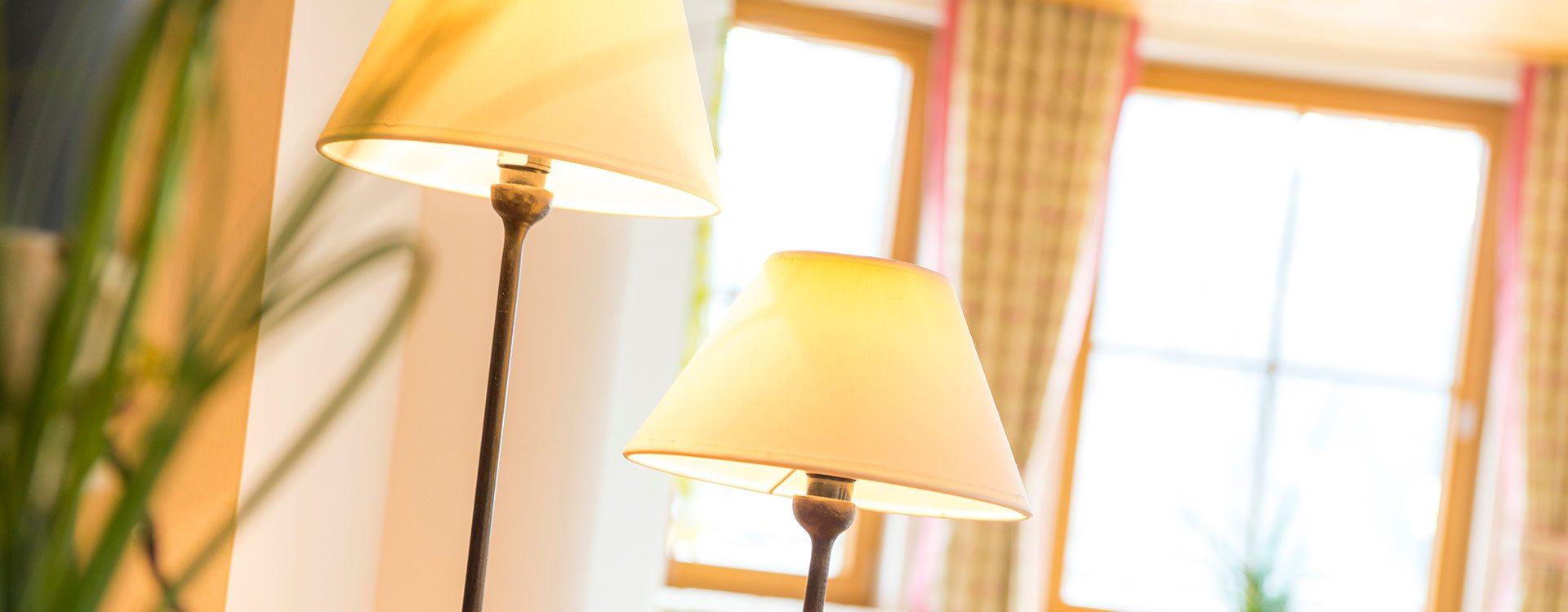 4 Sterne Hotel & Berggasthaus Alpenklang in Großarl, Salzburger Land