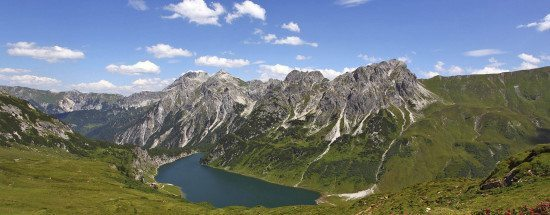 Wandern & Wanderurlaub in Großarl, Salzburger Land