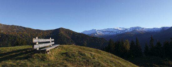 Webcams im Großarltal, Salzburger Land