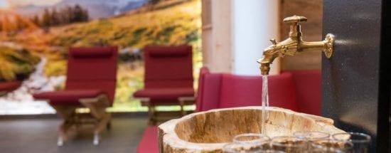 wellness-grossarl-4-sterne-hotel-alpenklang-2