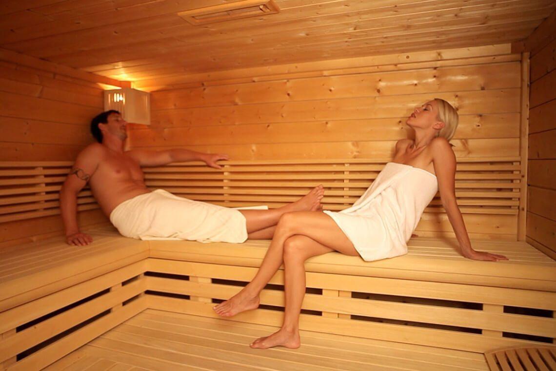 Wellness in Großarl, Salzburger Land - 4 Sterne Hotel Alpenklang