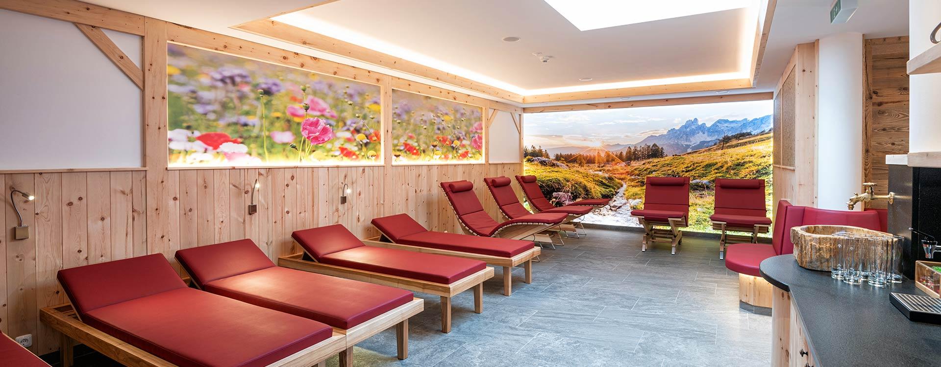 wellness-grossarl-hotel-alpenklang-2