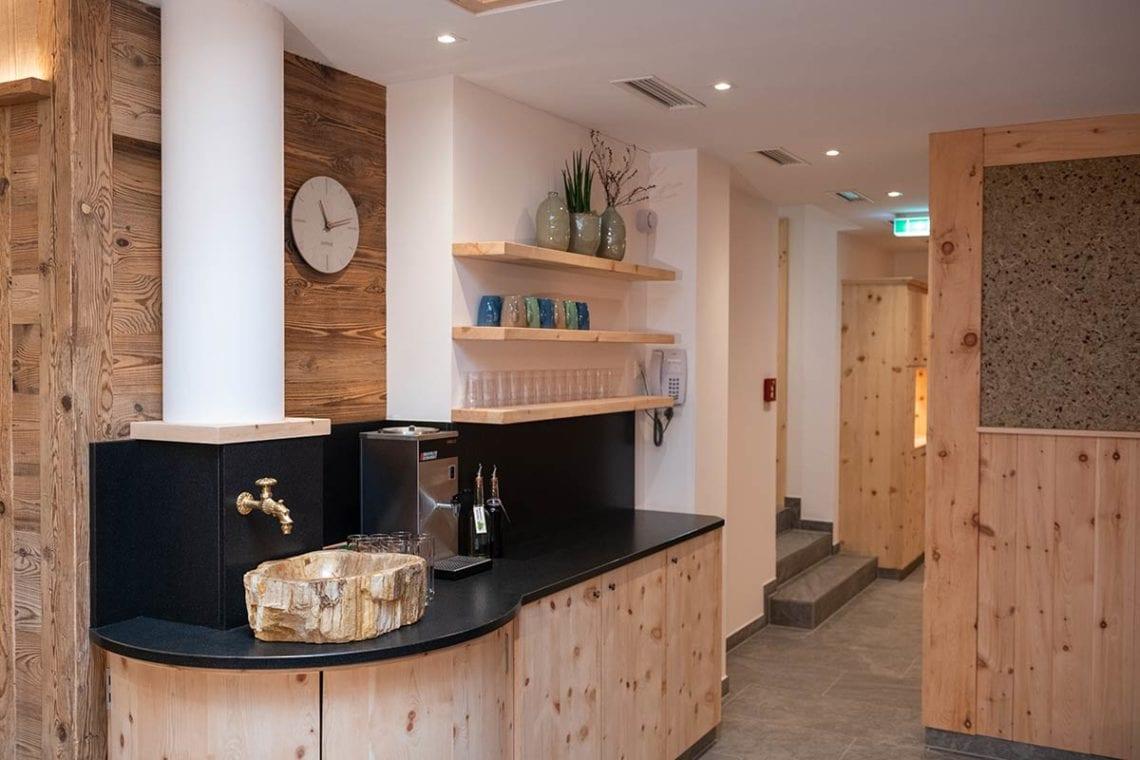 wellness-grossarl-hotel-alpenklang-5