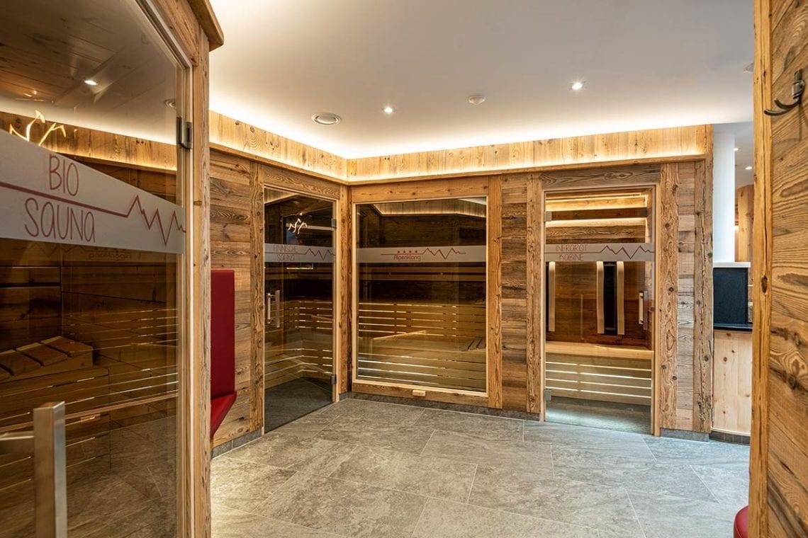 wellness-grossarl-hotel-alpenklang-7